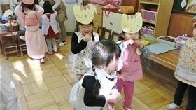 ★幼稚園@川越市・ふじみ野市・さいたま市CIMG3347