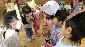 ★幼稚園@川越市・ふじみ野市・さいたま市CIMG3352