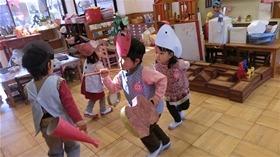★幼稚園@川越市・ふじみ野市・さいたま市CIMG3368