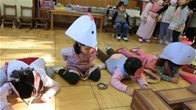 ★幼稚園@川越市・ふじみ野市・さいたま市CIMG3389
