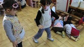 ★幼稚園@川越市・ふじみ野市・さいたま市CIMG3393