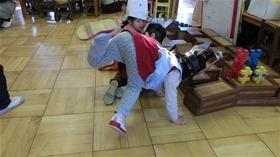 ★幼稚園@川越市・ふじみ野市・さいたま市CIMG3395