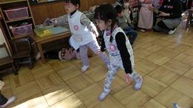 ★幼稚園@川越市・ふじみ野市・さいたま市CIMG3401