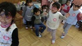 ★幼稚園@川越市・ふじみ野市・さいたま市CIMG3404