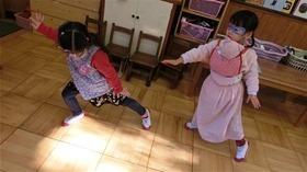★幼稚園@川越市・ふじみ野市・さいたま市CIMG3408