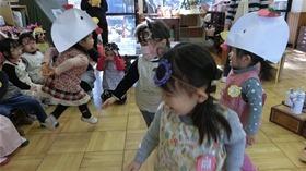 ★幼稚園@川越市・ふじみ野市・さいたま市CIMG3418