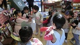 ★幼稚園@川越市・ふじみ野市・さいたま市CIMG3431