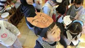 ★幼稚園@川越市・ふじみ野市・さいたま市CIMG3435