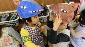 ★幼稚園@川越市・ふじみ野市・さいたま市CIMG3444