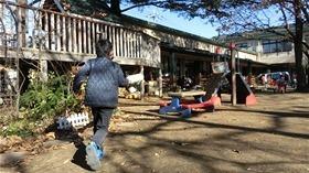 ★幼稚園@川越市・ふじみ野市・さいたま市CIMG3512