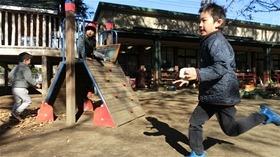★幼稚園@川越市・ふじみ野市・さいたま市CIMG3532