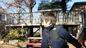 ★幼稚園@川越市・ふじみ野市・さいたま市CIMG3535