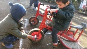 ★幼稚園@川越市・ふじみ野市・さいたま市CIMG3588