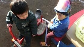 ★幼稚園@川越市・ふじみ野市・さいたま市CIMG3591