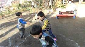 ★幼稚園@川越市・ふじみ野市・さいたま市CIMG3609