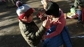 ★幼稚園@川越市・ふじみ野市・さいたま市CIMG3611