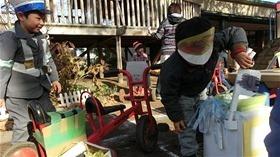 ★幼稚園@川越市・ふじみ野市・さいたま市CIMG3652