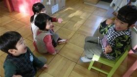 ★幼稚園@川越市・ふじみ野市・さいたま市CIMG3731