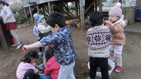 ★幼稚園@川越市・ふじみ野市・さいたま市CIMG3899