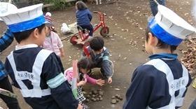 ★幼稚園@川越市・ふじみ野市・さいたま市CIMG3978