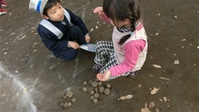 ★幼稚園@川越市・ふじみ野市・さいたま市CIMG3990