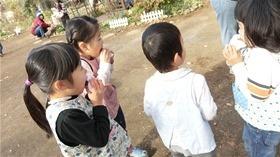 ★幼稚園@川越市・ふじみ野市・さいたま市CIMG4048