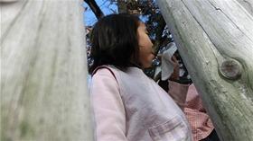 ★幼稚園@川越市・ふじみ野市・さいたま市CIMG4065