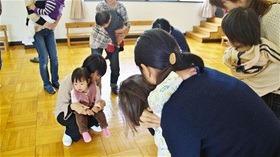★幼稚園@川越市・ふじみ野市・さいたま市DSC07168