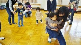 ★幼稚園@川越市・ふじみ野市・さいたま市DSC07172