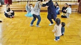 ★幼稚園@川越市・ふじみ野市・さいたま市DSC07179