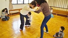 ★幼稚園@川越市・ふじみ野市・さいたま市DSC07182