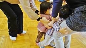 ★幼稚園@川越市・ふじみ野市・さいたま市DSC07183