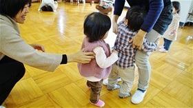 ★幼稚園@川越市・ふじみ野市・さいたま市DSC07184