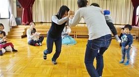 ★幼稚園@川越市・ふじみ野市・さいたま市DSC07187