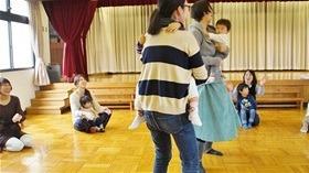 ★幼稚園@川越市・ふじみ野市・さいたま市DSC07191