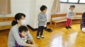 ★幼稚園@川越市・ふじみ野市・さいたま市DSC07202