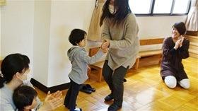 ★幼稚園@川越市・ふじみ野市・さいたま市DSC07206