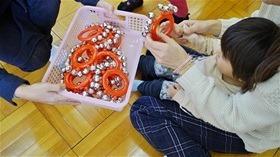 ★幼稚園@川越市・ふじみ野市・さいたま市DSC07212