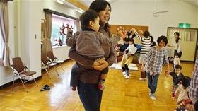 ★幼稚園@川越市・ふじみ野市・さいたま市DSC07224