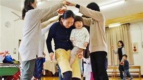 ★幼稚園@川越市・ふじみ野市・さいたま市DSC07235