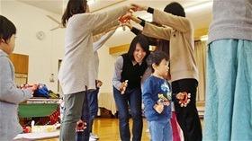 ★幼稚園@川越市・ふじみ野市・さいたま市DSC07239