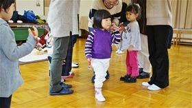 ★幼稚園@川越市・ふじみ野市・さいたま市DSC07244