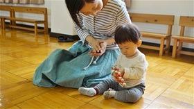 ★幼稚園@川越市・ふじみ野市・さいたま市DSC07245