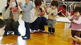 ★幼稚園@川越市・ふじみ野市・さいたま市DSC07247