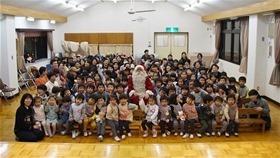 ★幼稚園@川越市・ふじみ野市・さいたま市DSC07272