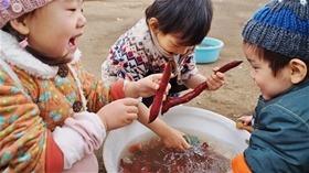 ★幼稚園@川越市・ふじみ野市・さいたま市DSC07314