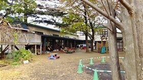 ★高階幼稚園@川越・ふじみ野DSCF0229
