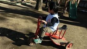 ★幼稚園@川越市・ふじみ野市・さいたま市CIMG4098