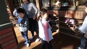 ★幼稚園@川越市・ふじみ野市・さいたま市CIMG4112