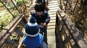 ★幼稚園@川越市・ふじみ野市・さいたま市CIMG4153